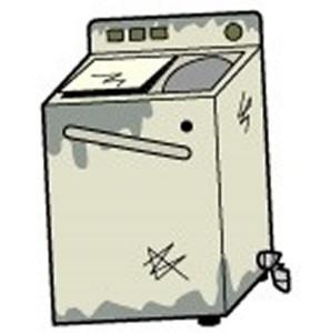 家電リサイクル料金とは?