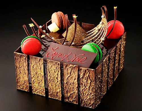 【限定1名さま】日本一!?の王道クリスマスケーキ 片付け110番プレゼント!
